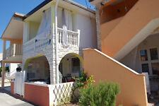 Ferienhaus auf Vir in Dalmatien Kroatien Immobilie zu verkaufen