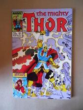 THOR #24 1992 Marvel Italia  [G111C-2]