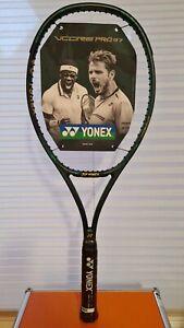 YONEX VCORE Pro 97 310 gr L 4