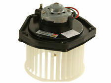 For 1997-2000 Chevrolet C3500HD Blower Motor TYC 82561YR 1998 1999