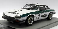 Tecnomodel 1/18 Scale Resin - TM18-107C Jaguar XJS TWR GP Brno 1983