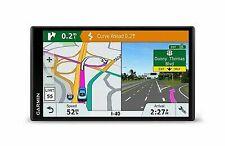 New listing Garmin Drivesmart 7 Gps Tracker