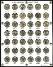 Pre-1947 Silver Coin Lot