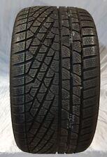 Brand New 305/35R20 Pirelli Sottozero 240   305 35 20
