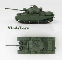 Hobby Master 1:72 ROF Centurion Mk.5/1 Tank RAAC, Vietnam War HG3514