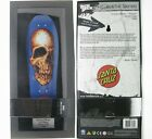 NEW Tech Deck Collector Series 10'' corey obrien santa cruz 1988 A69G