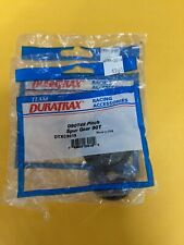 Duratrax parts for Rc cars and trucks parts # Dtxc 3015