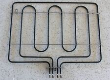 OMEGA OVEN TOP GRILL ELEMENT P/N 12570090 SUIT OO757X  ORIGINAL