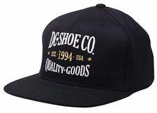 DC Shoes Men s Baseball Caps  b9865dd410