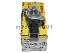 Bosch Diesel Fuel Injector Pump Pressure Relief Valve 0281002241 6110780149