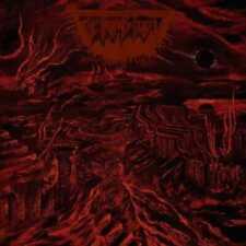 TEITANBLOOD - The Baneful Choir CD, NEU