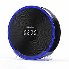 Air Purifiers for Bedroom with Antimicrobial True Hepa Filter Home Odor
