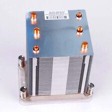 New CPU Kühlkörper For HP ProLiant ML150 ML350 Gen9 769018-001 780977-001