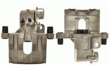 BOSCH Pinza de freno 38mm RENAULT ESPACE LAGUNA MEGANE VELSATIS 0 986 474 226
