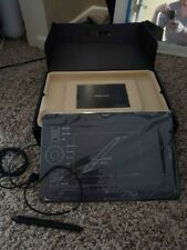 Wacom Intuos Pro Tablet with Pen (small) (wired)