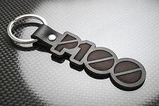 Ford P100 Cuero KEYRING LLAVERO SCHLÜSSELRING Porte-clés Cortina Sierra