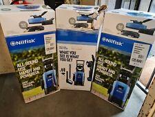 Nilfisk C135.1-8i Maintenance Pressure Washer - REF 37250