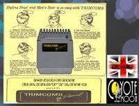 Deluxe PET TRIMMER Thinning Comb, Razor Blades,dog,cat,rabbit,Guinea pig