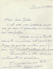 HELENE ARPELS MANNEQUIN EGERIE DE L'ELEGANCE FRANCAISE [VAN CLEEF & ARPELS]