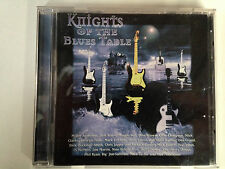 Kings Of The Blues Table - Various Artist Cd