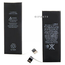 1624 mAh Li-ion Battery Replacement with Flex Cable for Apple iPhone SE