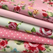 Jelly Rolls Fat Quarter 4 5 10 inch patchwork Squares Cotton Fabric Code JR28