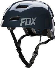 Fox BMX/Skate Cycling Helmets