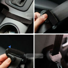 Car Auto Interior Adhesive Noise Reduction Felt Tape 2X39inch for BMW Car