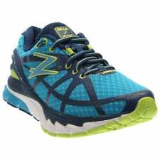 Zoot Sports Diego  Casual Running  Shoes Blue Mens - Size 12.5 D