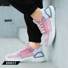 adidas Ultraboost 19 Women's Running Shoes EF6517 MSRP $180