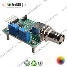 LIQUIDO PH RILEVAZIONE Arduino Sensore Modulo monitoraggio testercontroller-UK