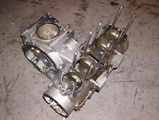 Kawasaki Z 750 LTD 4 Zyl.  Motorgehäuse engine cases