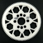 NEW Yeah Racing SG-48088 Competition Delrin Spur Gear 48P 88T FREE US SHIP