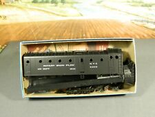 HO 1:87 Kit Athearn No. 1197 ROTARY SNOW PLOW NEW YORK CENTRAL NYC New in Box