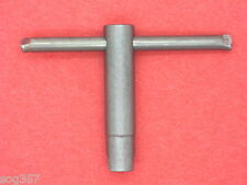 Ted Cash Black Powder Revolver Nipple Wrench For Replica Colt Walker & Dragoon