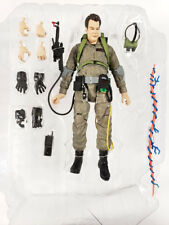 Select Ghostbusters 7'' RAY STANTZ NO BTR Piece Diamond Toys New Loose