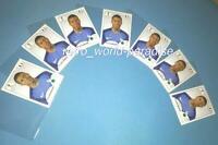 PANINI  Kylian MBAPPE  ROOKIE NEUF 2018 World Cup Russia  Sticker n° 209 France