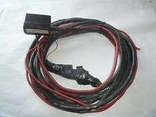 Motorola Syntor Hkn4030a Systems 9000 Cable Ya384