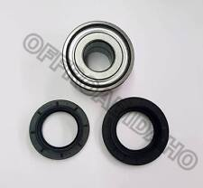 REAR WHEEL BEARING KIT YAMAHA YXZ1000R 2016 & YXZ1000R EPS 2017 UTV 16 17