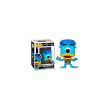 MERCHANDISING  FUNKO  MERCHANDISING  FUNKO POP DONALD MONSTER (KINGDOM HEARTS...