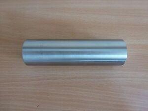 Drm 35-50 mm v2a 1.4301 Edelstahl VA Rundstahl 100-200 mm rostfrei