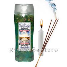 ROAD OPENER-ABRE CAMINOS Spiritual Herbs Body Wash Bano Despojo Santeria Shower