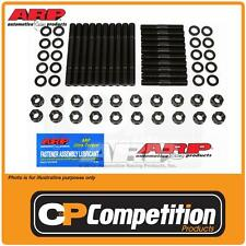 ARP HEAD STUD KIT FORD SB 351W WITH EDELBROCK ALLOY HEADS 1/2-13 HEX 154-4003