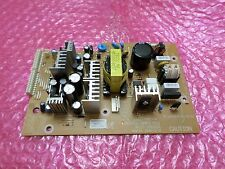 Samsung Netzteil  Board AK41-00666A AK92-01364A HR755E-SMPS