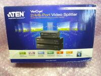 New HP COMPUTER CD-ROM GCR-8486B 176135-MD3 266072-004 3R-A6176-AA