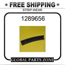 1289656 - STRIP-WEAR 3330960 fits Caterpillar (CAT)