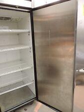 True Single Door Refrigerator