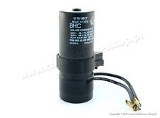 Start capacitor SC Danfoss 80μF [117U5017] Startkondensator  بدء مكثف