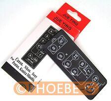 JYC Multi Remote Control for Canon Nikon Pentax Konica Minolta Rc-4
