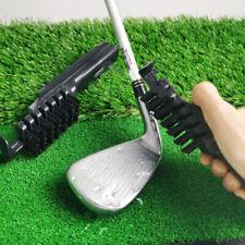 Golf Club Sauberen Pinsel Abnehmbare Wasser Spritzen Wasser Flasche Nut Reiniger